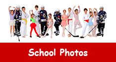 School_Photos_EN_Final.jpg
