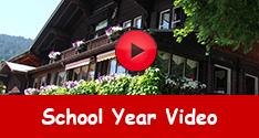 School_Year_Video_EN_Final.jpg