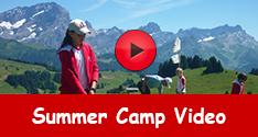 Summer_Camp_Video_EN_Final.jpg