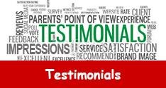 Testimonials_EN_Final.jpg