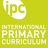 IPC_international_primary_curriculum