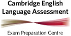 Preparation_Centre_cambridge_english_assessment