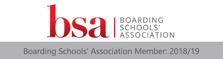 BSA Footer logo October 2018 (002)