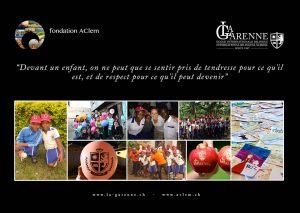 la-garenne-charity-21