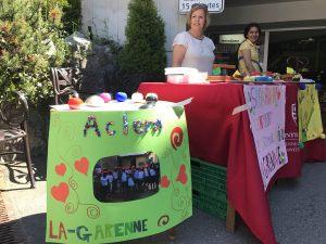 la-garenne-charity-38