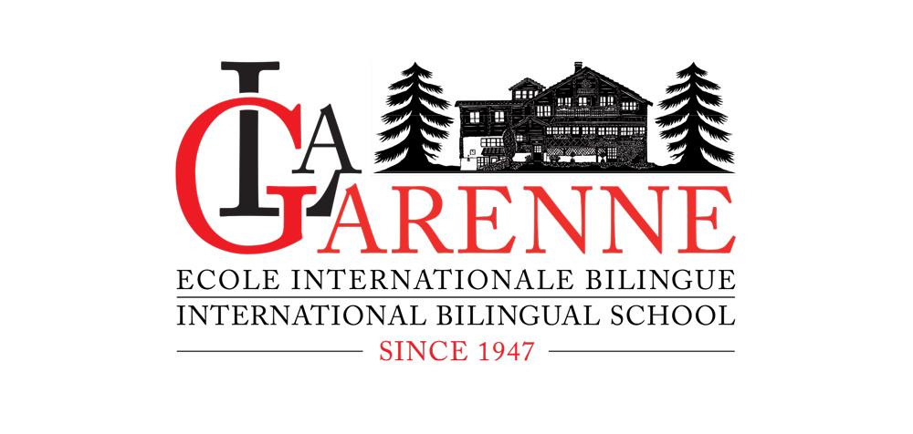 La Garenne School - Where we are