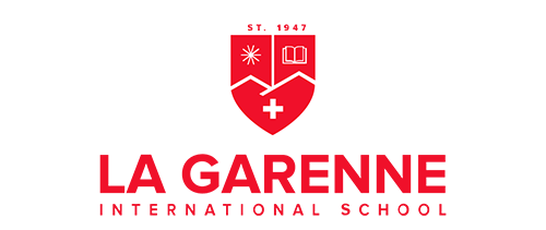La Garenne School | Since 1947