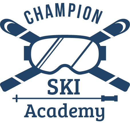 Champion Group Ski Academy