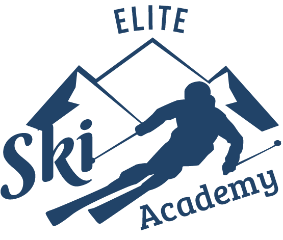 Elite Group Ski Academy