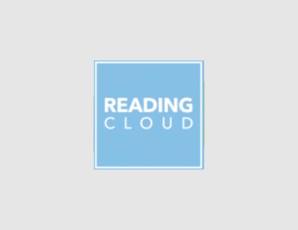 Reading Cloud