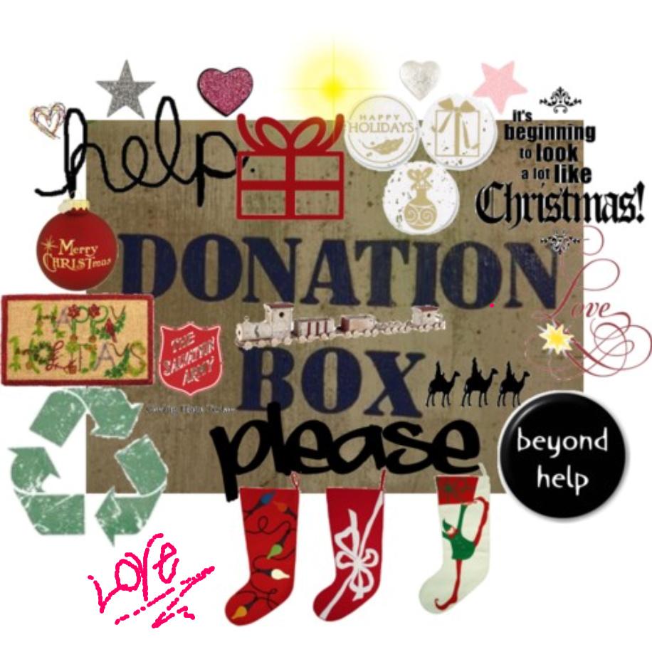 La garenne school school charity school charity kristyandbryce Image collections