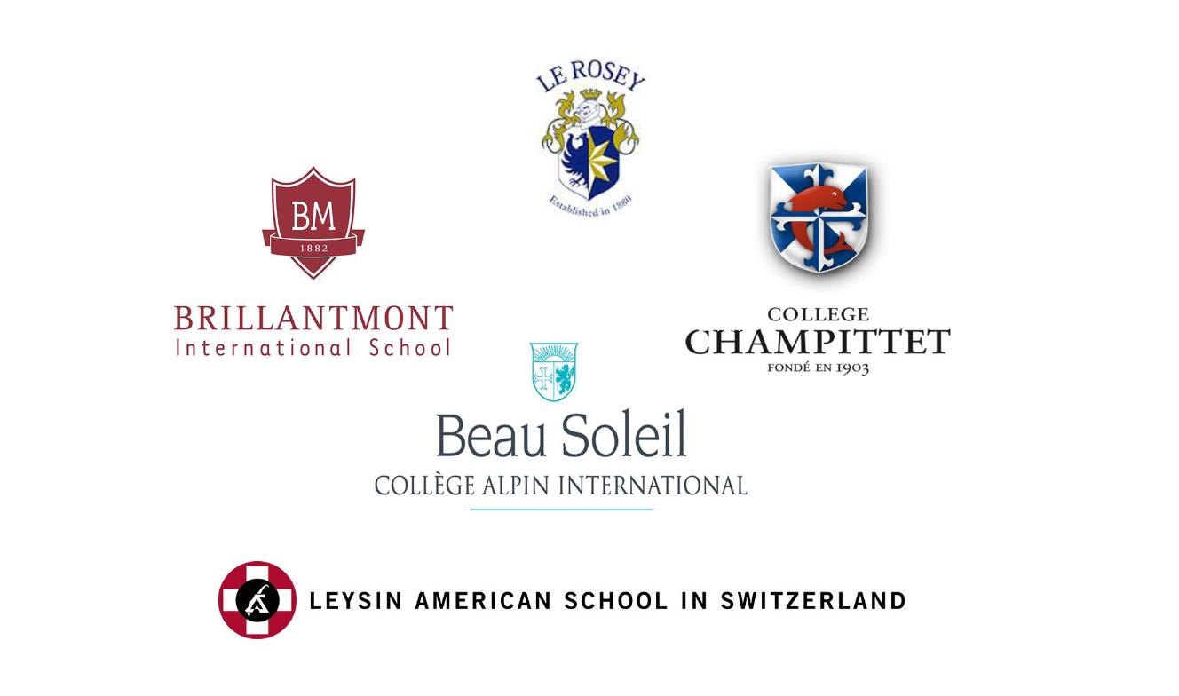 Choosing the right school