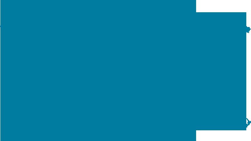 LG Around the World